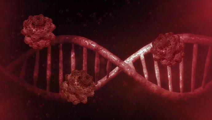 Científico obtiene patente de los EE. UU. por novedoso diseño de vacuna contra el coronavirus