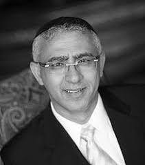 Rab Yosef Bitton: La parashá del Man
