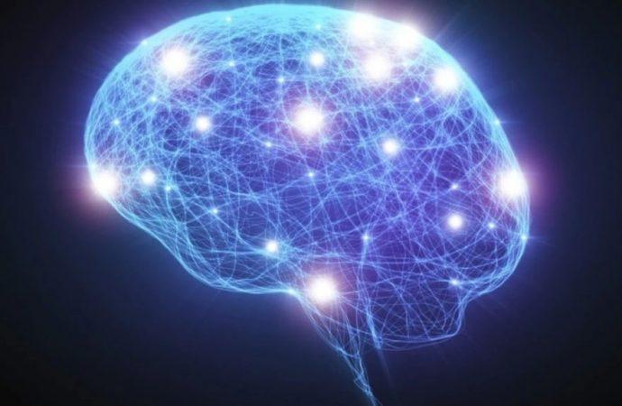 COVID-19 provoca accidentes cerebrovasculares en algunos pacientes jóvenes