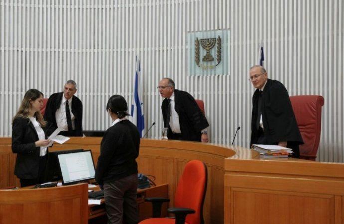 La Corte Suprema de Israel aprueba Jametz en Pésaj en los hospitales