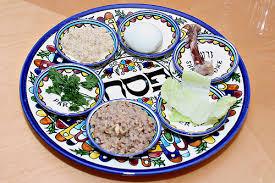 Los alimentos de la Keará