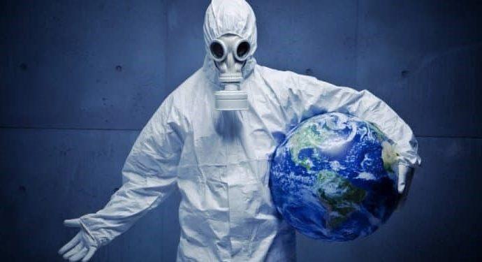 La pandemia de COVID-19 podría durar dos años, la segunda ola sería peor