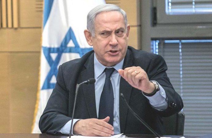Netanyahu podría anunciar un gobierno de derecha de 61 escaños o nuevas elecciones