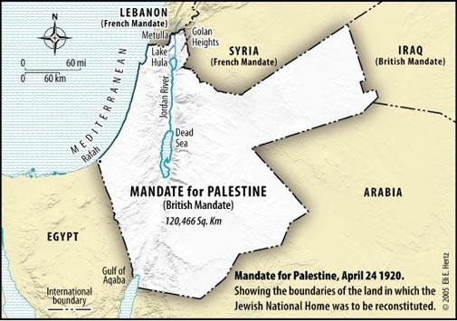 La UE dice que debatirá castigar a Israel por los planes de anexión