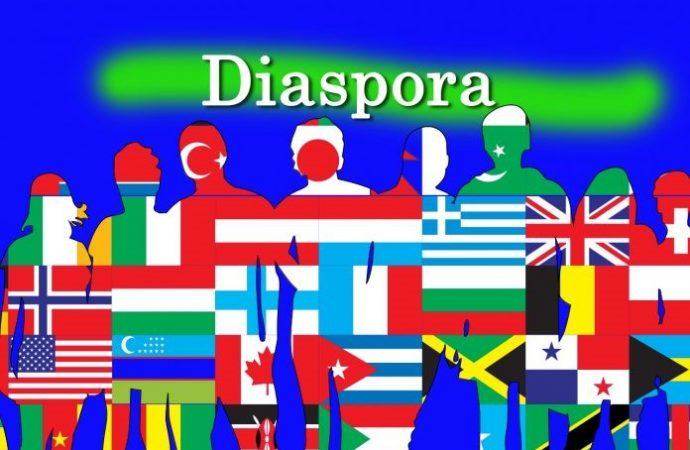 Israel y la Diáspora: Mesa redonda para abordar los desafíos de COVID-19