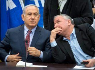 Líder evangélico: Detener las transmisiones de misioneros de God TV dirigidas a judíos en Israel