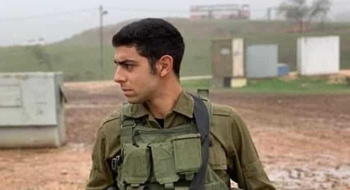 Muere un soldado de las FDI por ataque islamista con piedras en Samaria
