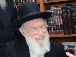 El Shiduj retrasado por la corona: Rav Yitzchok Zilberstein responde