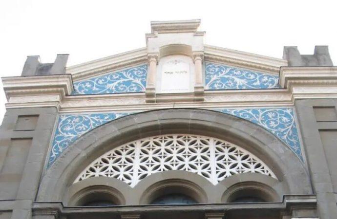 Los shuls vuelven a abrir en Lombardía en el norte de Italia