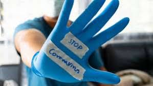 Israel: Los últimos datos muestran que el coronavirus está a punto de desaparecer