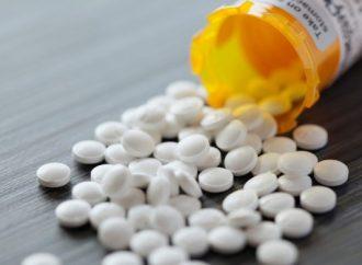 <strong>Efectos de la pandemia.</strong> Los médicos están preocupados: mayor uso de medicamentos para la ansiedad y el insomnio