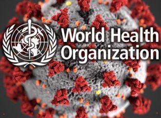 <strong>Informe.</strong> Fondos de ayuda de coronavirus de la ONU y la OMS utilizados para ONG vinculadas al terrorismo