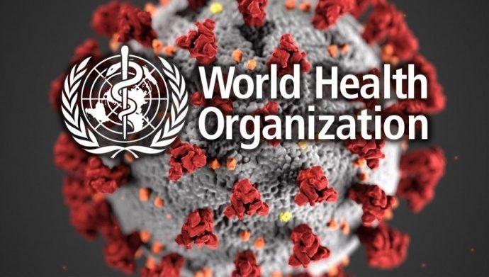 Fondos de ayuda de coronavirus de la ONU y la OMS utilizados para ONG vinculadas al terrorismo