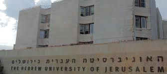 Universidad hebrea descubre secretos de misteriosa estructura cerebral