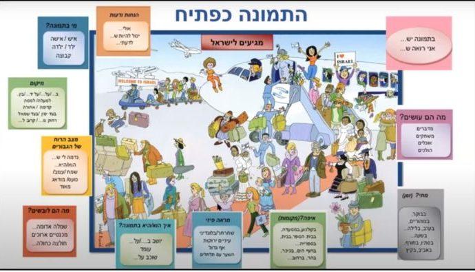 AMIA: Capacitaciones virtuales para más de 250 morim