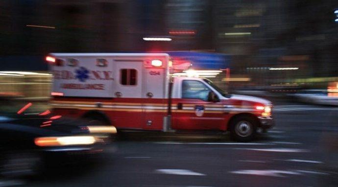 Misteriosa enfermedad en NYC: 15 niños enfermos, muchos tenían COVID-19