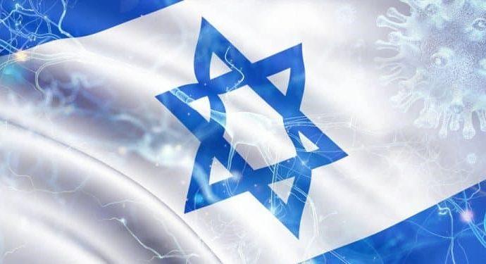 Israel desarrolló más anticuerpos que neutralizan al Coronavirus
