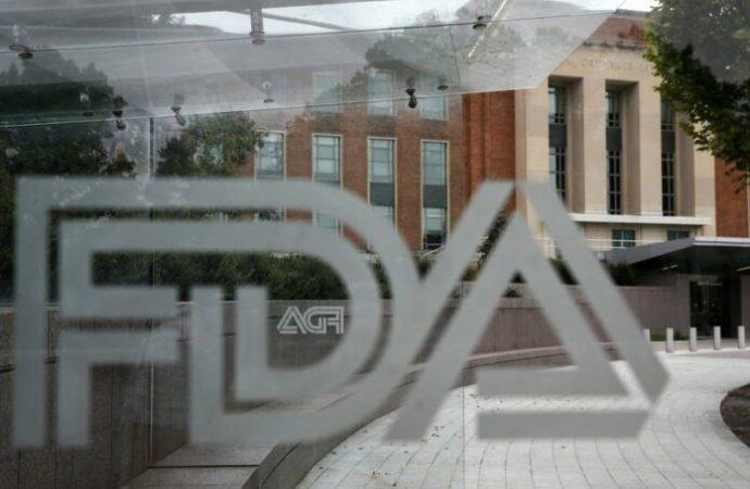 Estados Unidos aprueba nueva prueba de antígeno de coronavirus con resultados rápidos