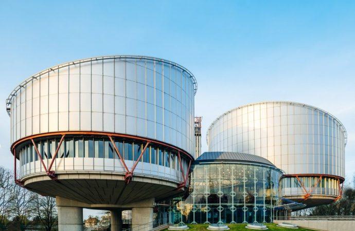 Tribunal Europeo falla contra Francia en caso de BDS
