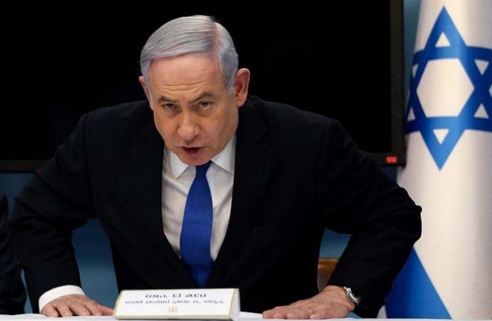 Soldado de las FDI arrestado por publicar amenaza de muerte contra Netanyahu