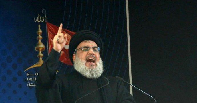 Hezbolá: Nuestros misiles de precisión pueden impactar en cualquier parte de Israel