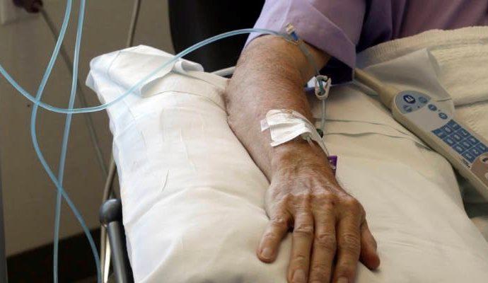 Gran avance en el camino hacia el desarrollo de un medicamento para vencer el cáncer de piel e hígado sin quimioterapia