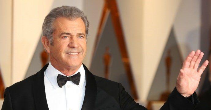 Reexponiendo el odio antisemita de Mel Gibson