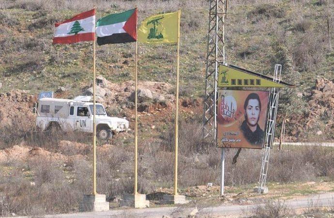 Francia no designará a Hezbolá como organización terrorista