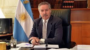 Argentina adopta la definición de trabajo de antisemitismo de la Alianza Internacional para el Recuerdo del Holocausto