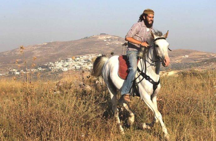 25 comunidades judías enfrentan sentencia de muerte