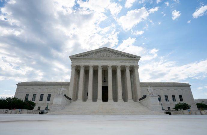 La decisión de la Corte Suprema sobre la ayuda a las escuelas religiosas es una gran victoria
