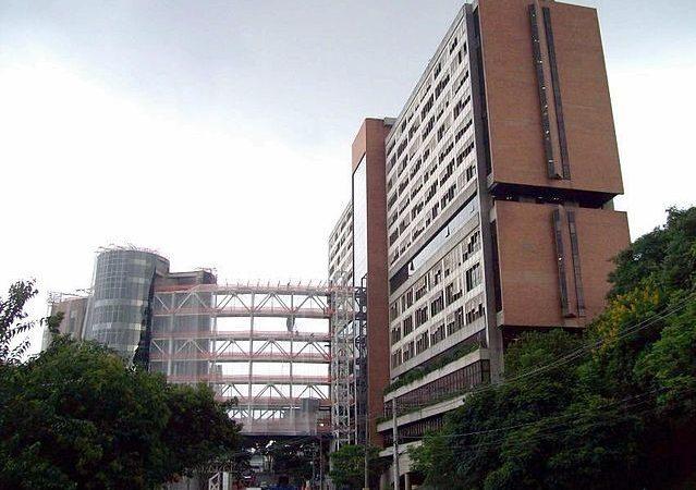 Hospital judío brasileño suspende a un médico por comparar COVID-19 con el Holocausto