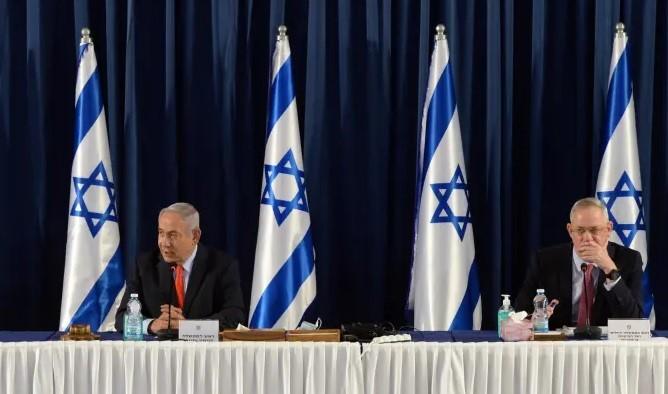 ¿Cuáles son las nuevas restricciones de Israel?