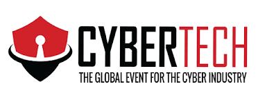 Todo listo para Cybertech Latinoamérica en Panamá