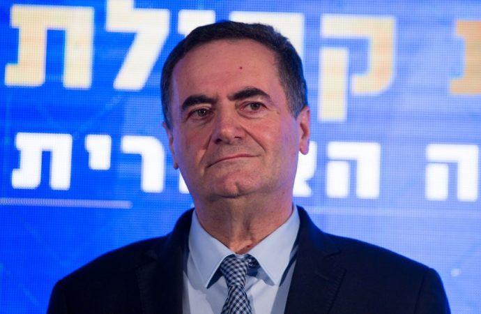 Israel se dirige a las elecciones si no se aprueba el presupuesto anual
