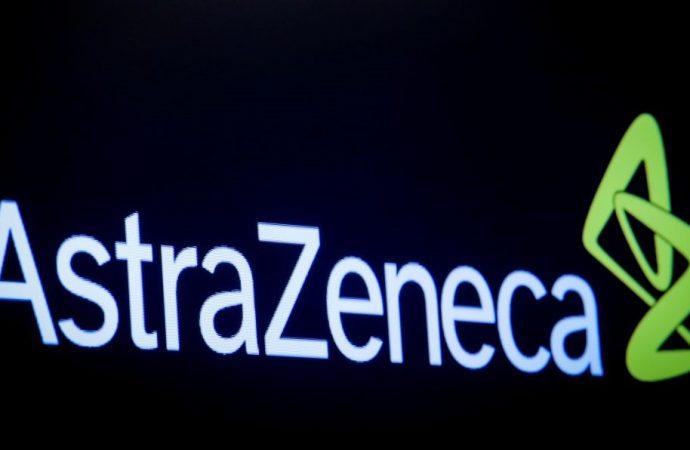Israel negocia con AstraZeneca para la vacuna COVID-19