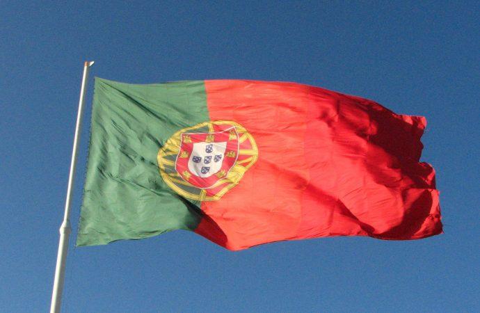 Enmienda para limitar la ciudadanía portuguesa para los judíos retirada por el gobernante Partido Socialista