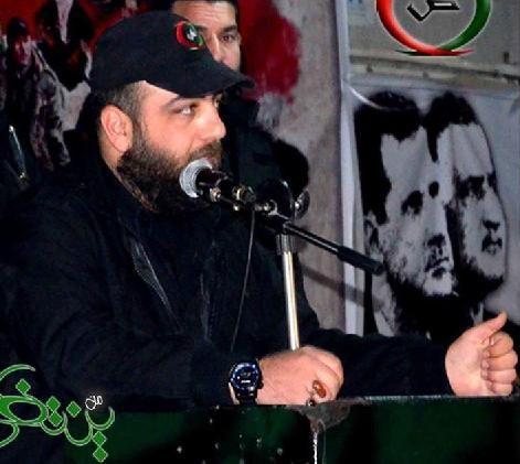 Shin Bet frustra célula de terror en Shomrón financiada por Irán y Hezbolá