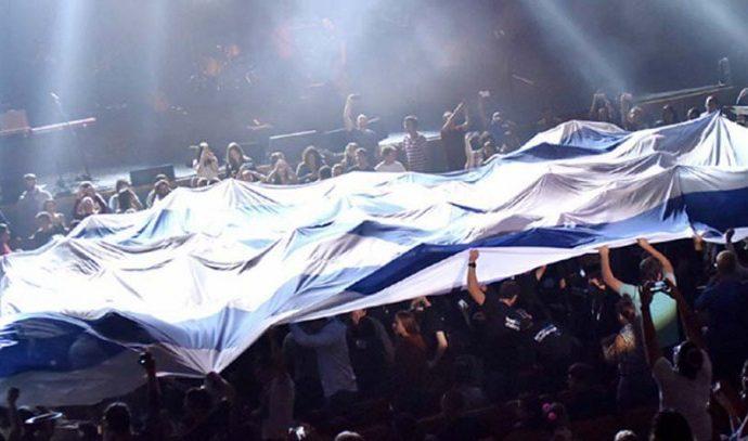 Israel permitirá la entrada de unos 20,000 estudiantes de Yeshivá de los Estados Unidos y el Reino Unido
