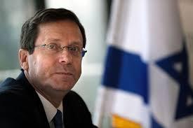 Israel espera 250,000 olim en los próximos 5 años
