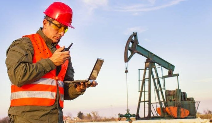 Israel descubre depósitos de petróleo similares a Arabia Saudita
