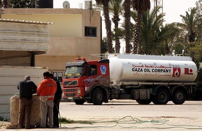 Video revelador: Israel responde al terrorismo de Gaza