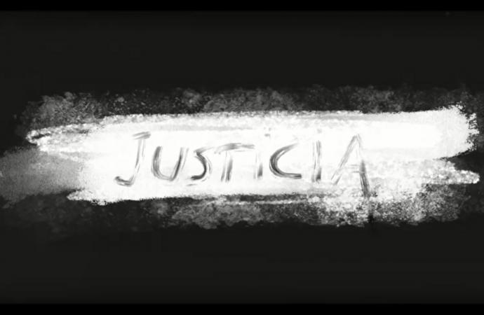 Conmovedor video de AMIA y ONU Argentina por el Día Internacional de homenaje a las víctimas de terrorismo