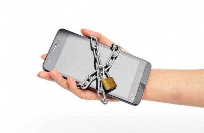¿Es apropiado…? ¿A qué edad aconsejaría a los padres que permitan que sus hijos tengan un teléfono celular?
