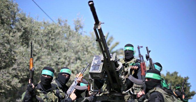 """Familias de adolescentes israelíes asesinados presentan una demanda """"sin precedentes"""" contra Hamas"""