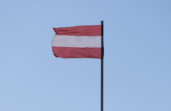 Austria permitirá que los descendientes de las víctimas del Holocausto reciban la ciudadanía