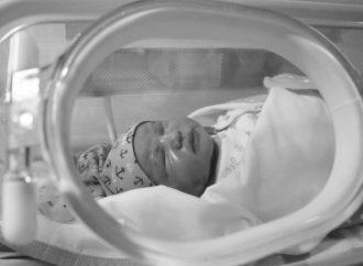<strong>Fenómeno.</strong> El misterio de los bebés desaparecidos