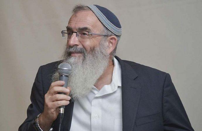 Los rabinos ortodoxos modernos se regocijan en el acuerdo de Kashrut