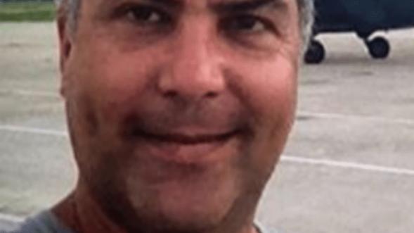 """Sospechoso del caso """"Alas"""" estuvo detenido en Panamá"""