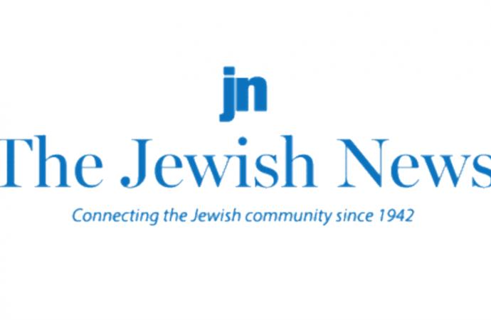 Periódico judío de Detroit busca convertirse en una organización sin fines de lucro